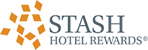 Stash Rewards logo