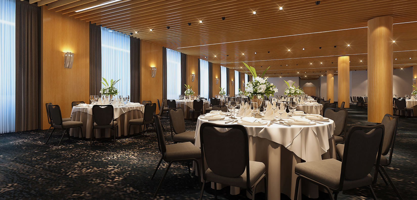 Our seattle wedding venues wedding venues in wa state hotel our seattle wedding venues junglespirit Gallery